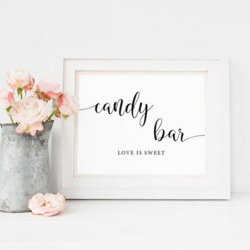Biscuiti umpluti cu crema - Candy Bar de poveste!